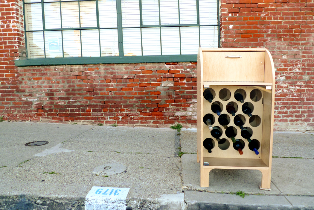Able-and-Baker-Mailbox-P1080097-web.jpg