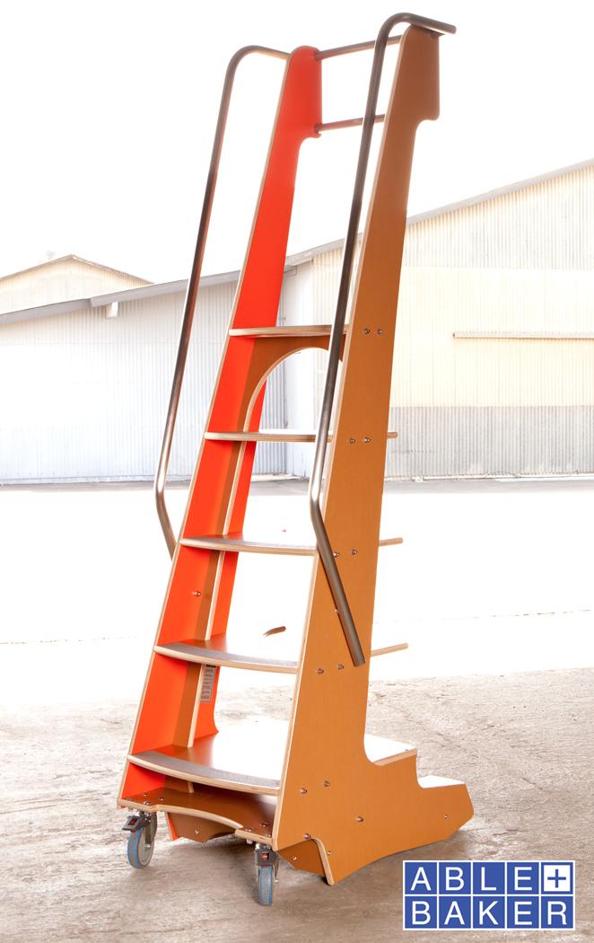 Able-And-Baker-Tarmac-Ladder-_MG_1634-crop-web.jpg