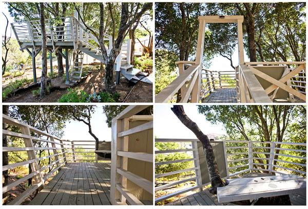 Able-And-Baker-salvaged-treehouse-web_grande.jpg