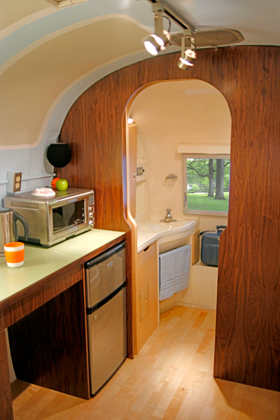 Able-Baker-Airstream-8-web.jpg