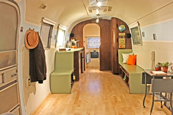 Able-Baker-Airstream-15-web.jpg