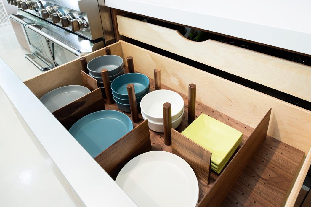 Able-And-Baker-Fan-Kitchen-Jens-Edit-BDR_3183-web.jpg