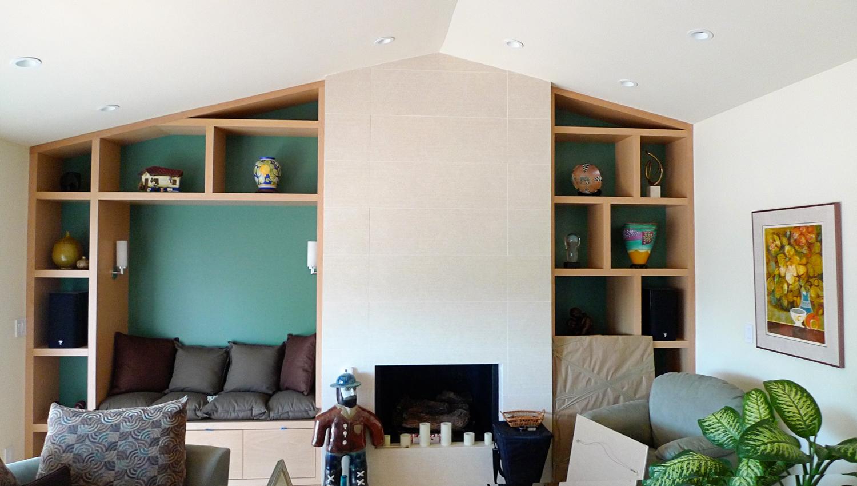 Able-and-Baker-Sommor-Torok-Living-Room-P1090874-web.jpg