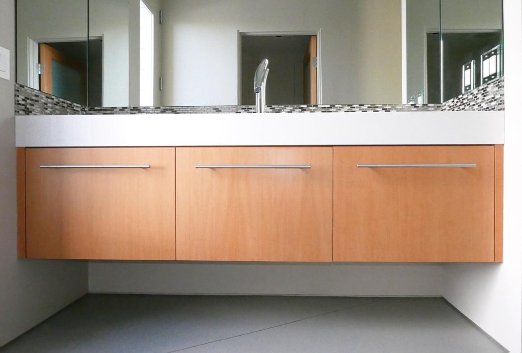 Able-and-Baker-Sachs-Downstairs-Bath-P1030351-web.jpg