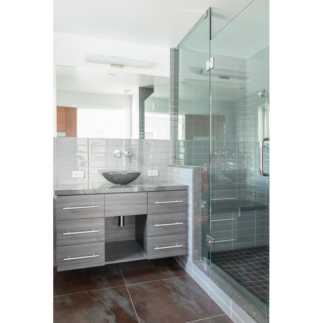 Able-and-Baker-Tomita-SF-Grey-Bath-vert-in-horz-web.jpg