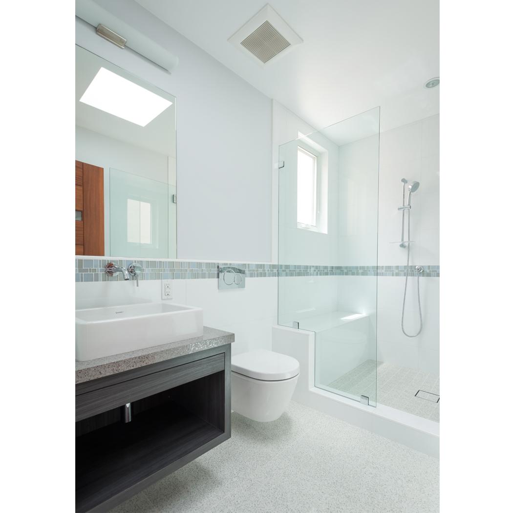 Able-and-Baker-Tomita-SF-Downstairs-Bath-vert-in-horiz.jpg