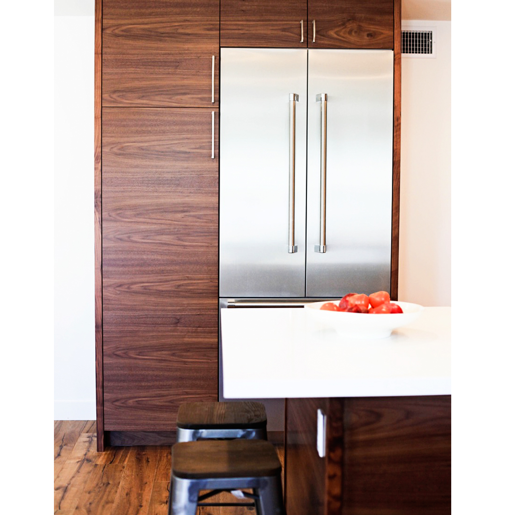 Able-and-Baker-Morris-Kitchen-Refrig-Cab-vert-on-horiz-web.jpg