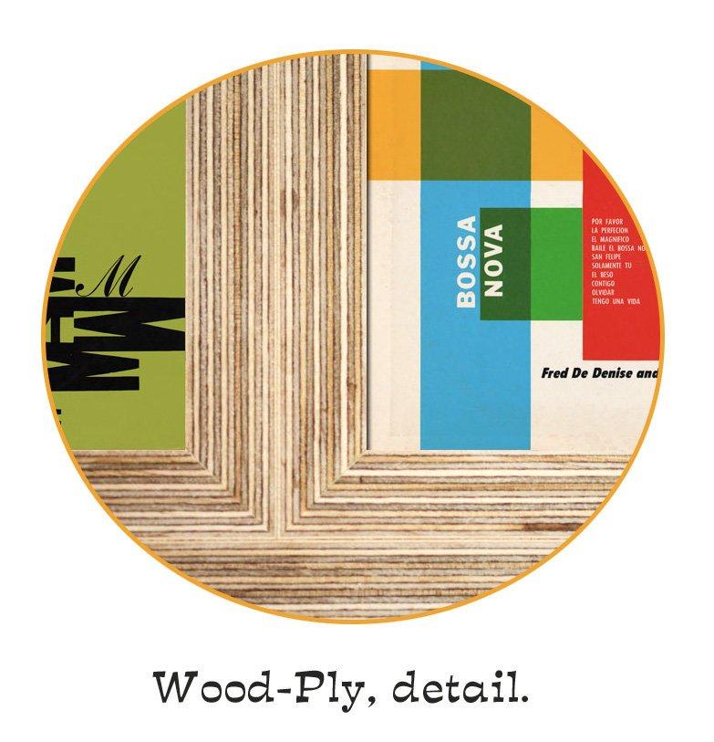AB-Wood-Ply-detail-circle_1024x1024.jpg