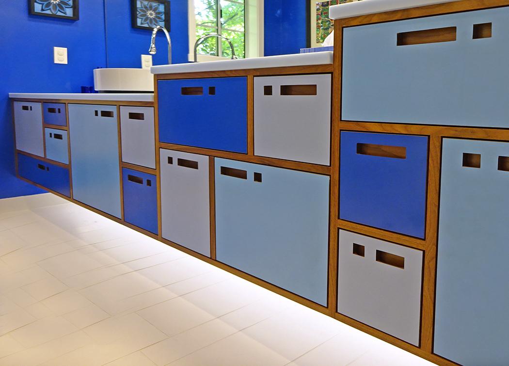 Able-and-Baker-Applebaum-Blue-Vanity-DSC02630-web.jpg