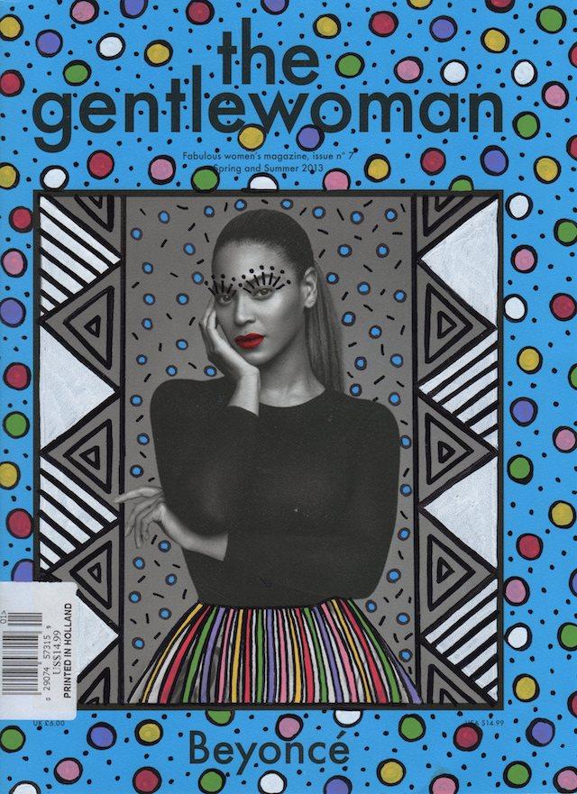 Gentlewoman-Beyonce.jpg