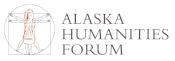 AKHF_forum_logo_HORZ_final_march2017.jpg