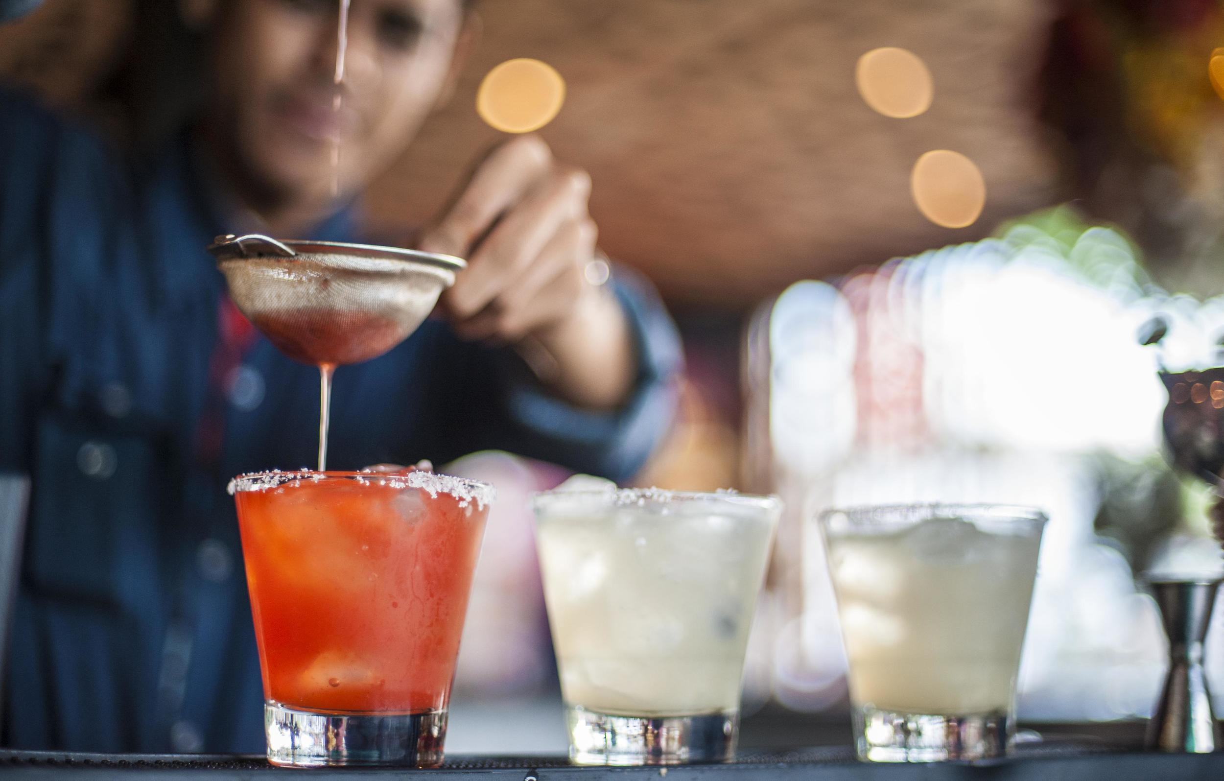 lacalita-margaritas-bali-canggu-mexican