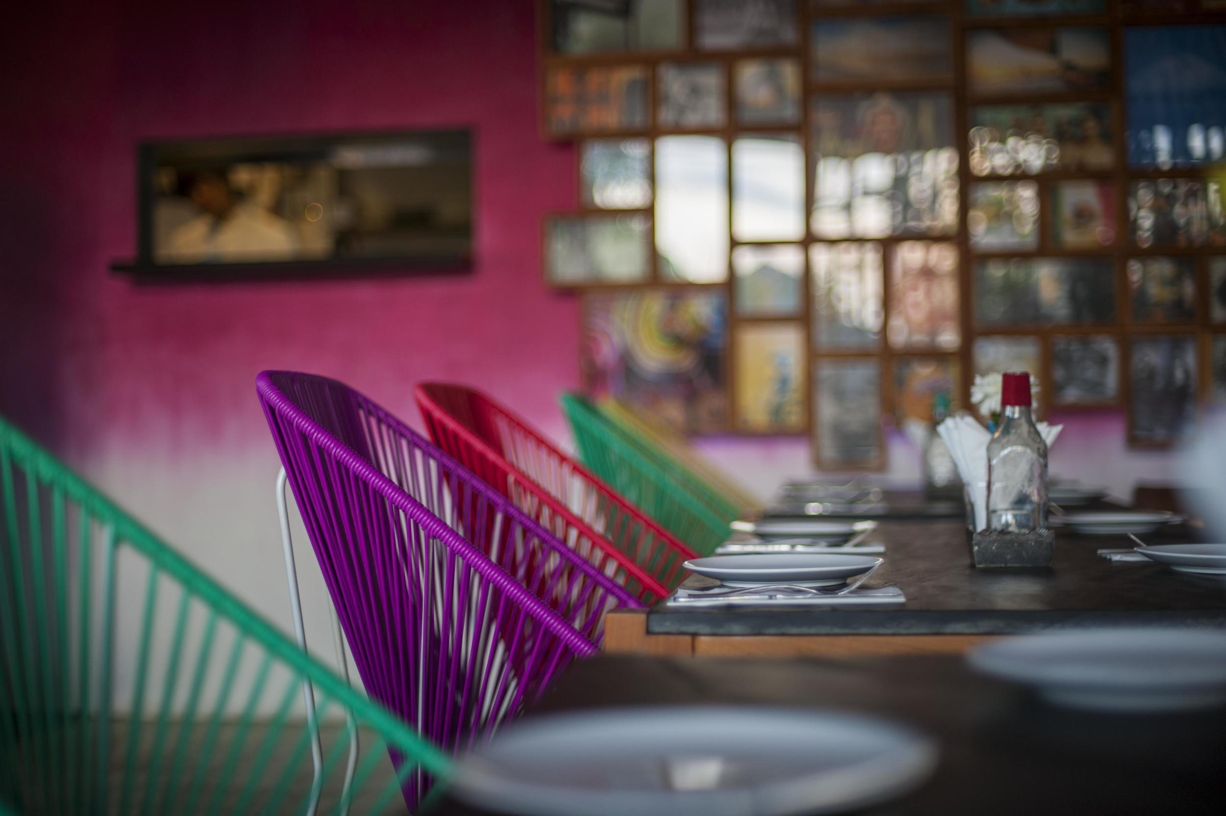 lacalita-bali-canggu-mexican-restaurant-decor