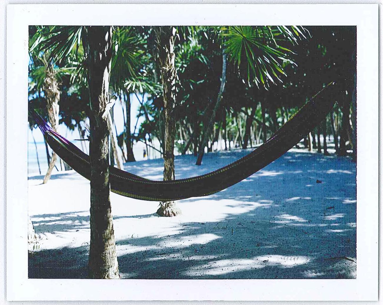 hammock-pola.jpg