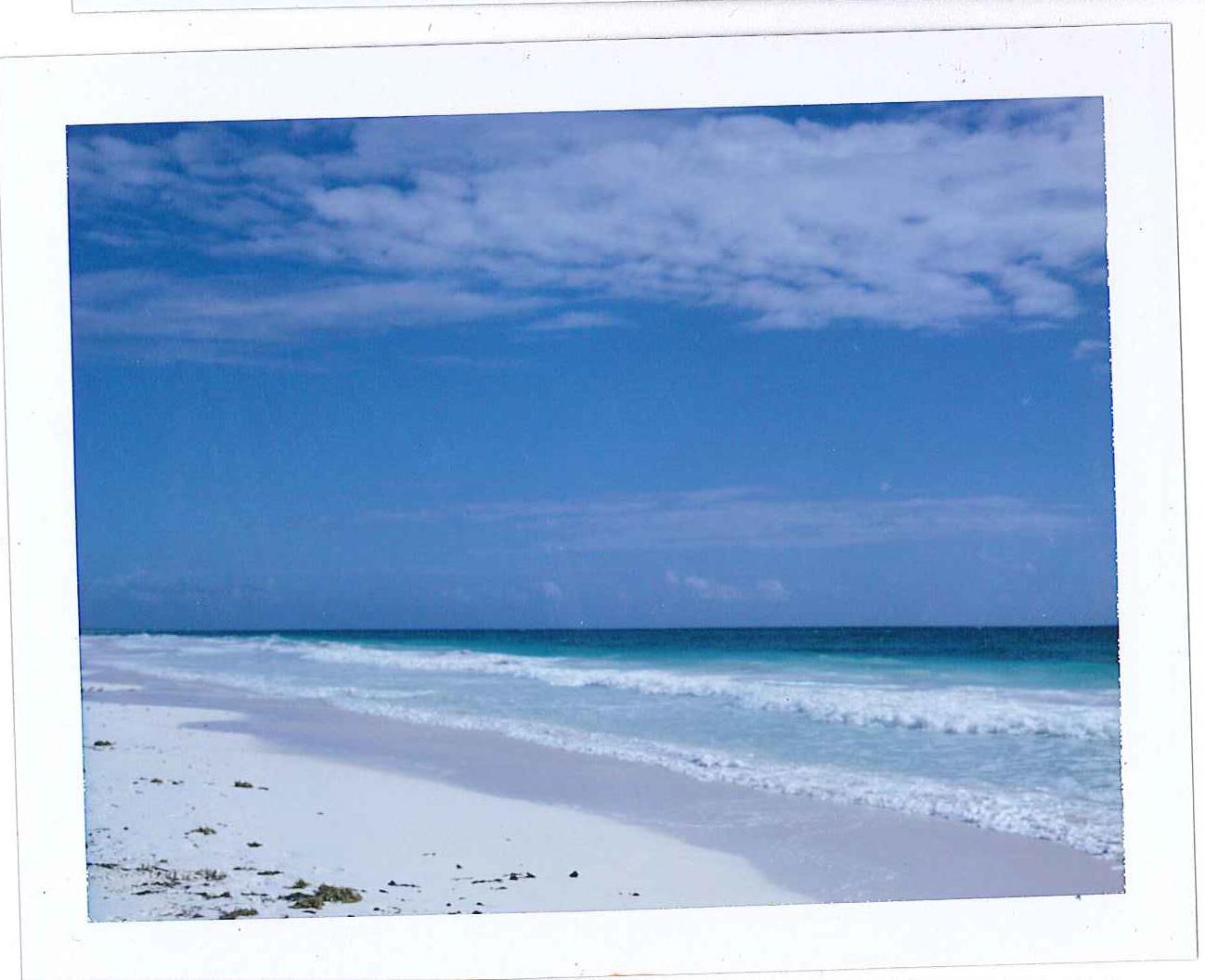 beach-pola.jpg
