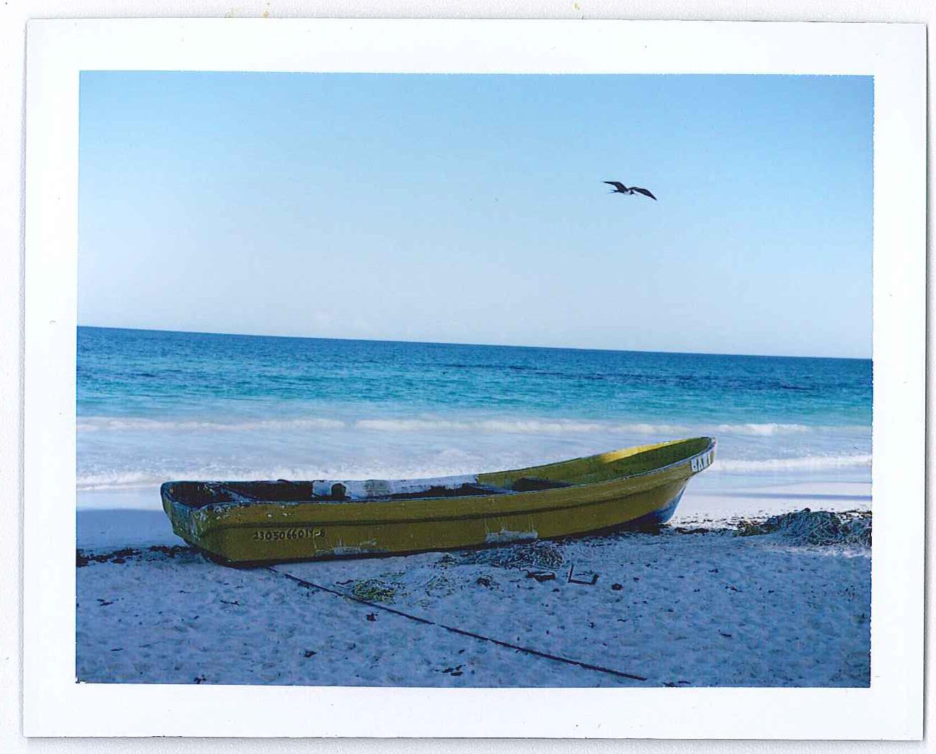 boat-pola.jpg
