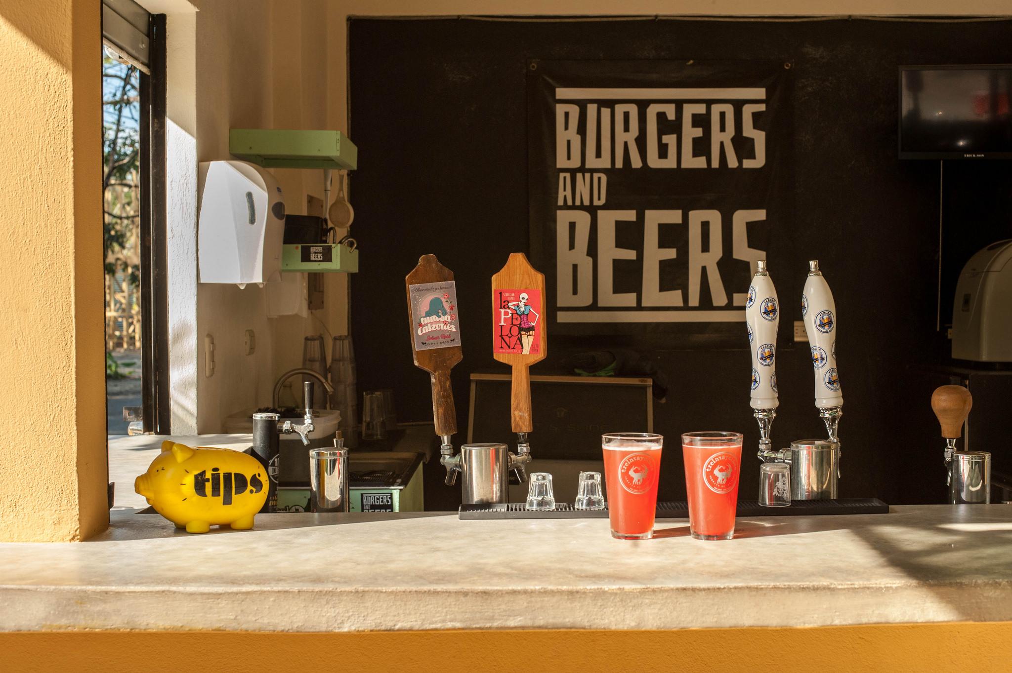 burgers-beers-nosara-costa-rica