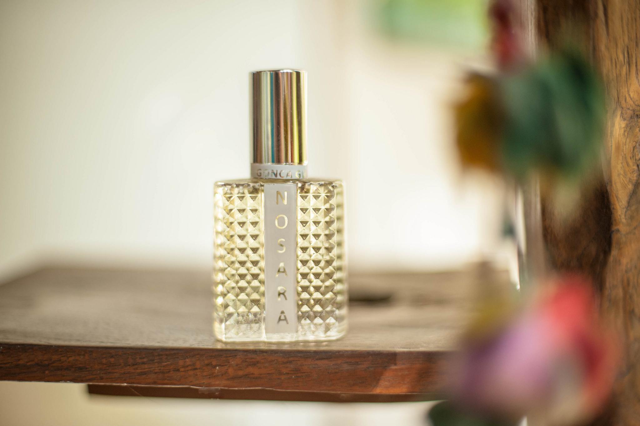 nosara-perfume-shopping-bazzar