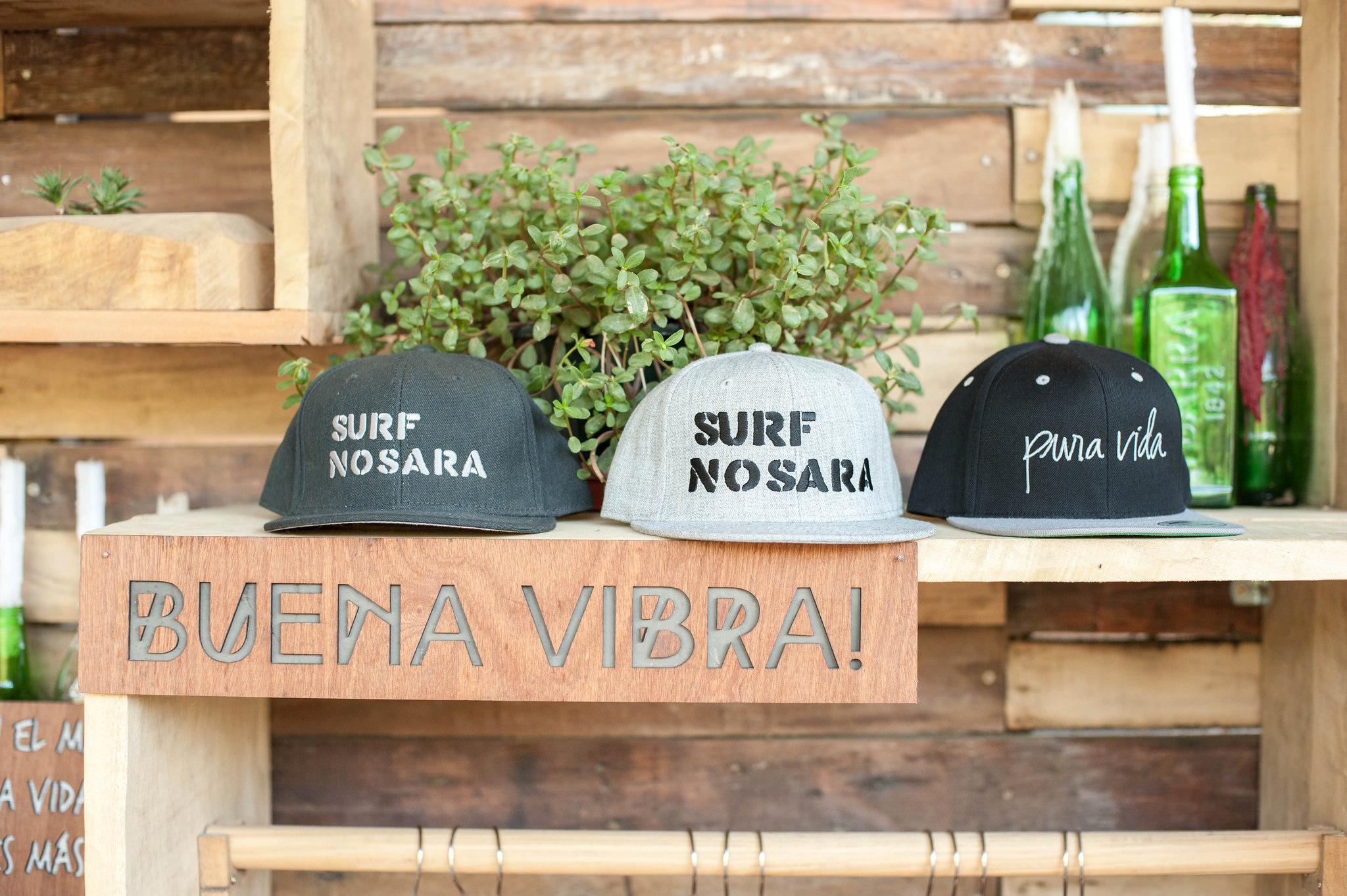 love-nosara-store