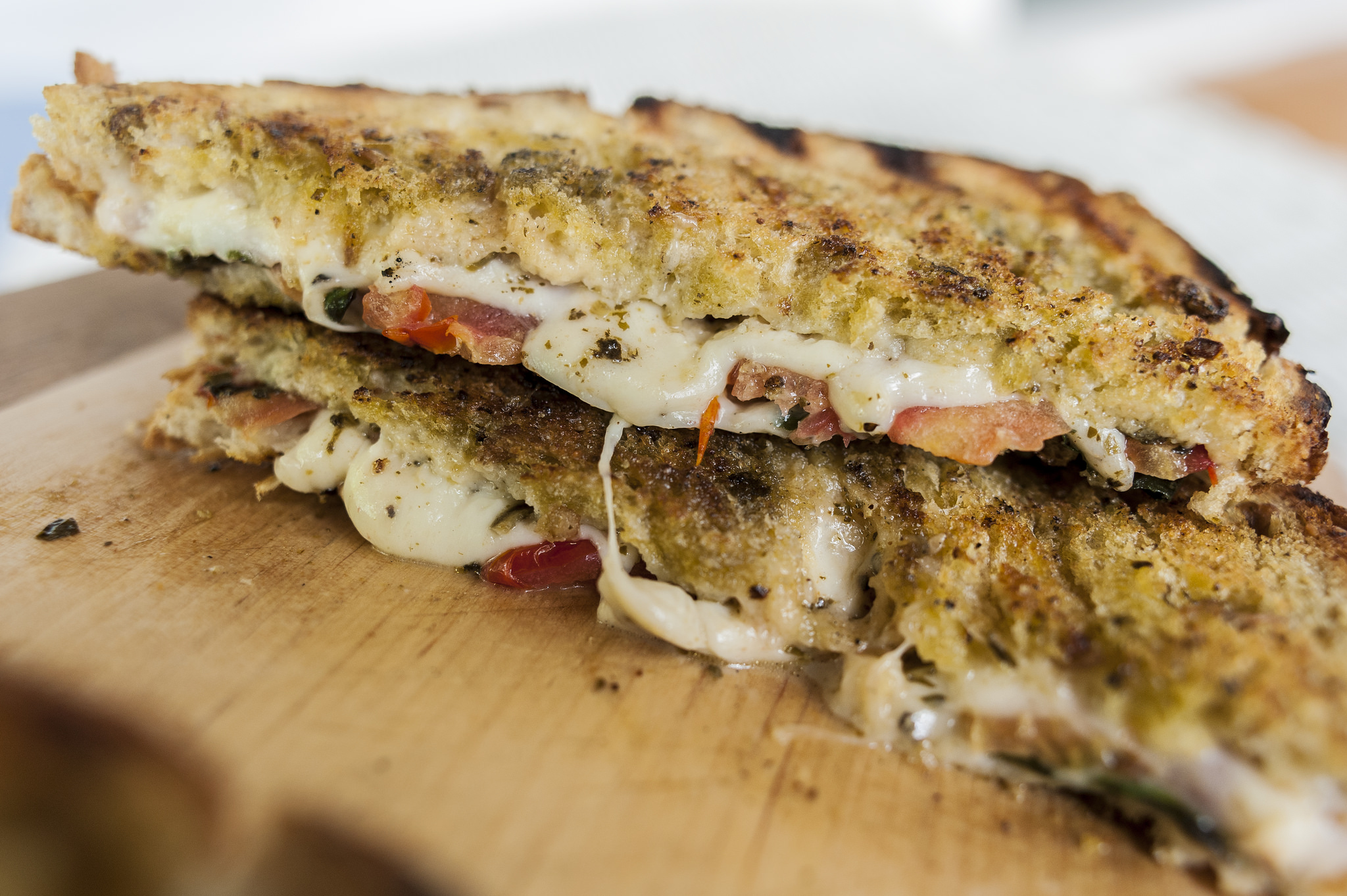 grilled-cheese-grill