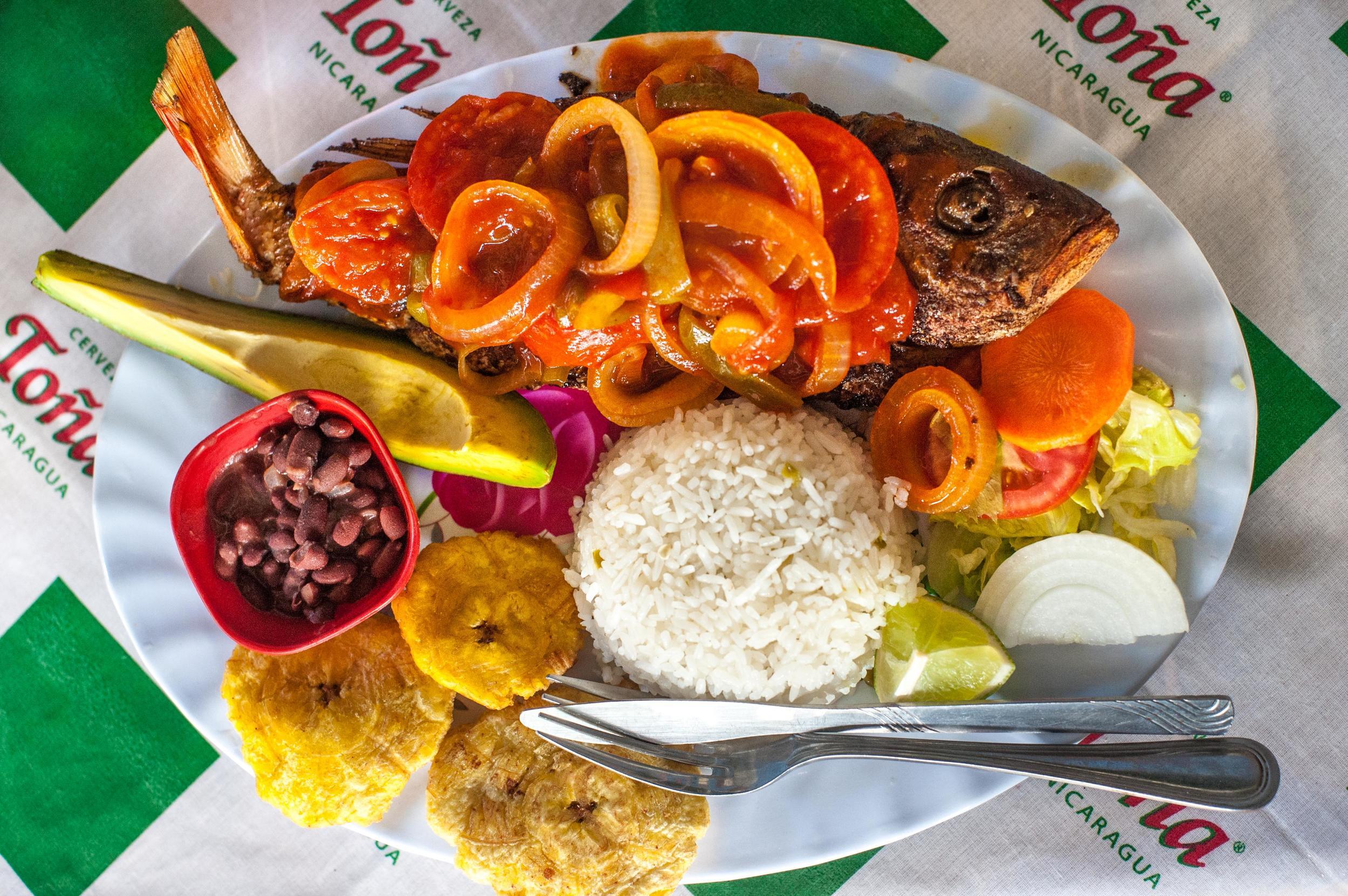 fish-tipitapa-nicaraguan-recipe-maderas-food