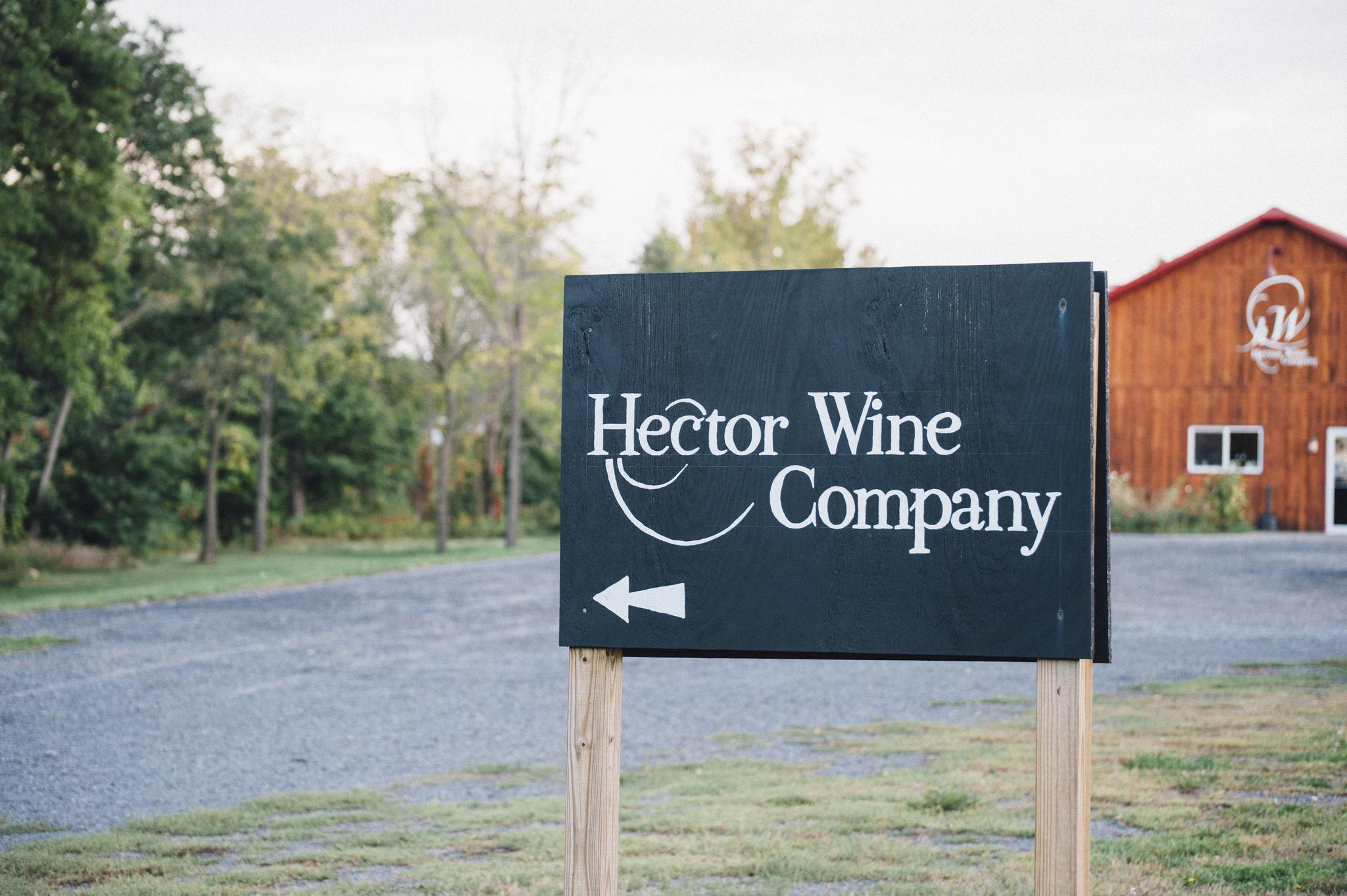 wineries-finger-lakes-new-york