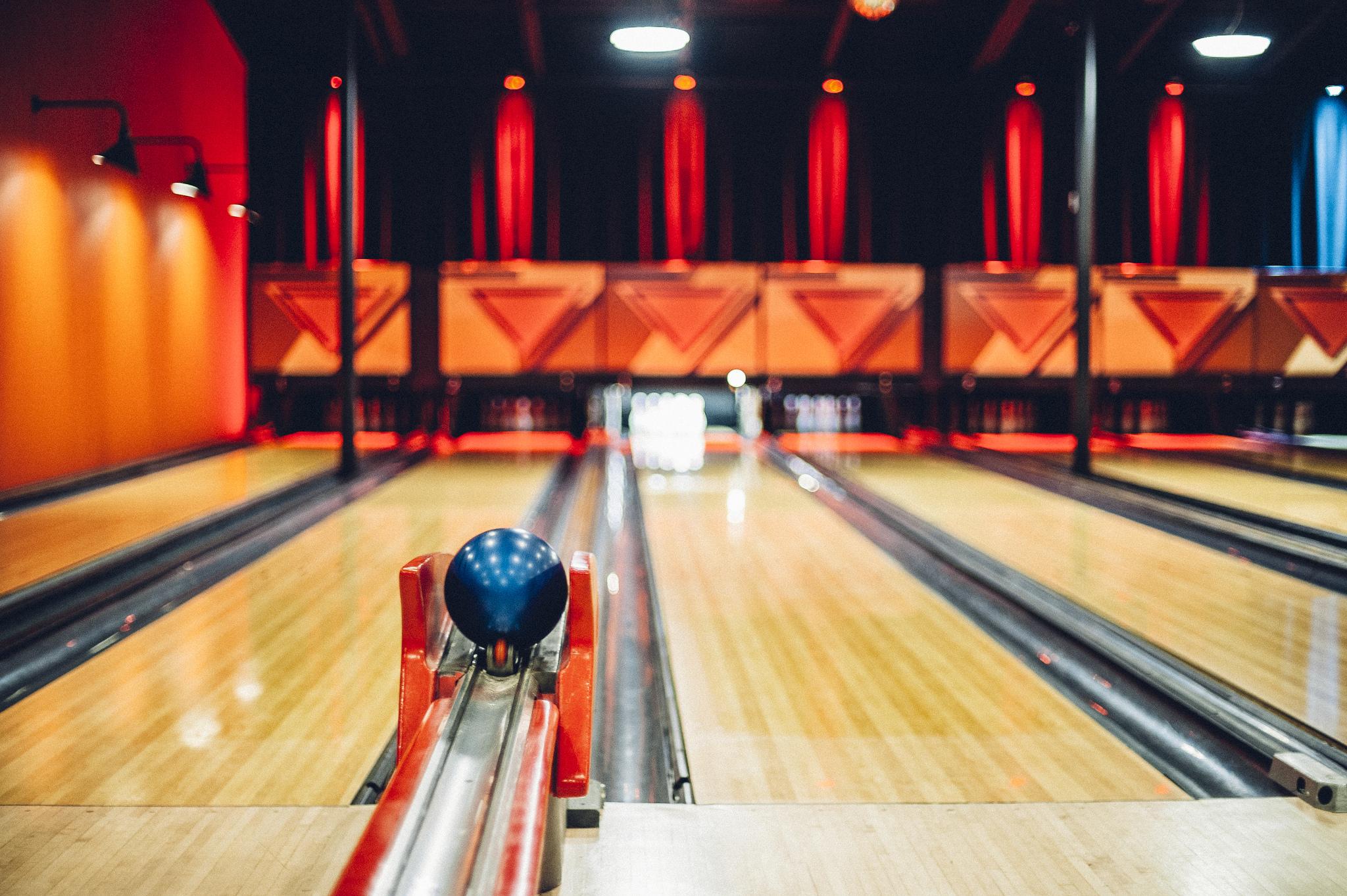 finger-lakes-new-york-bowling