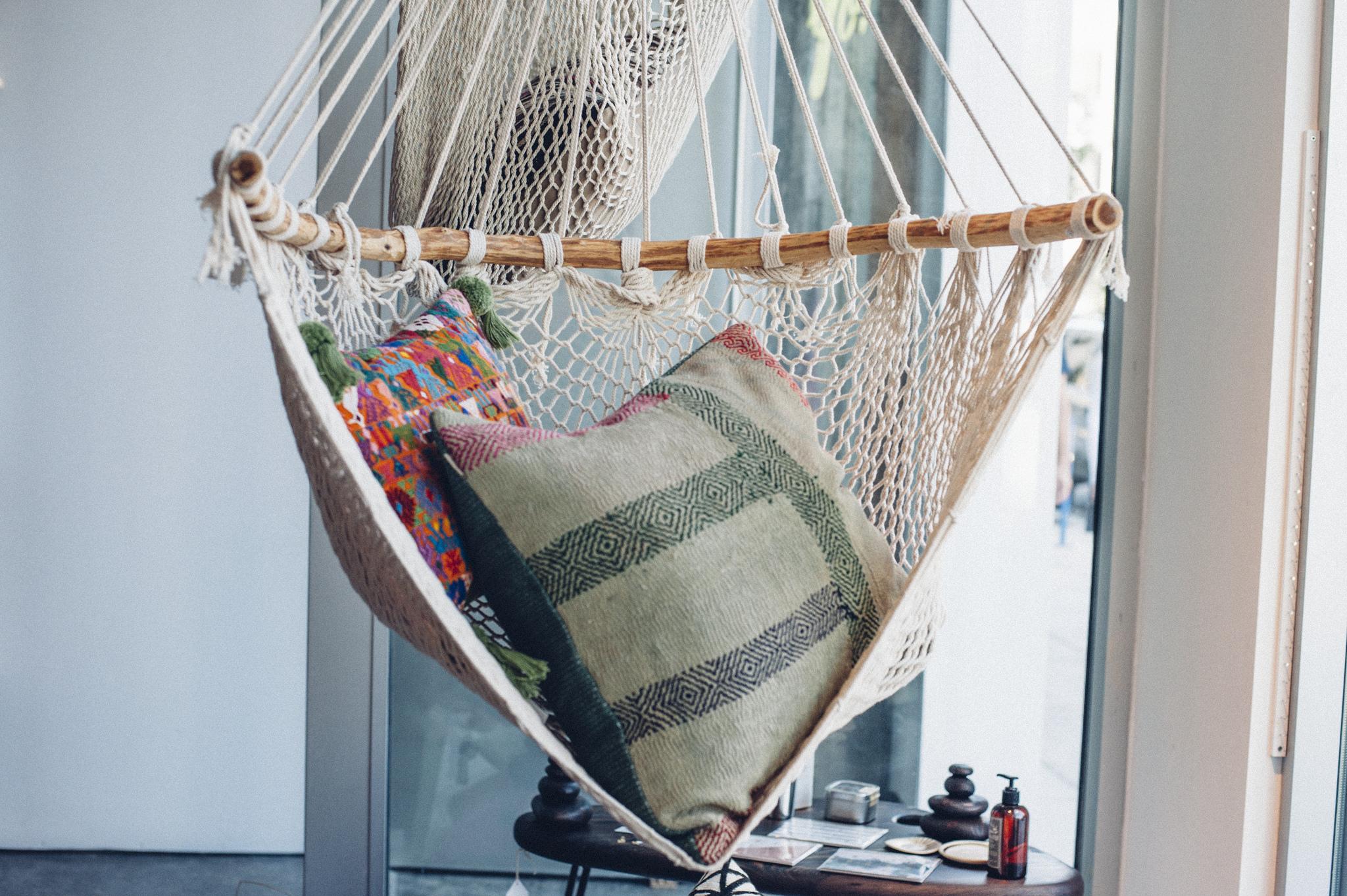 portland-shopping-yo-vintage
