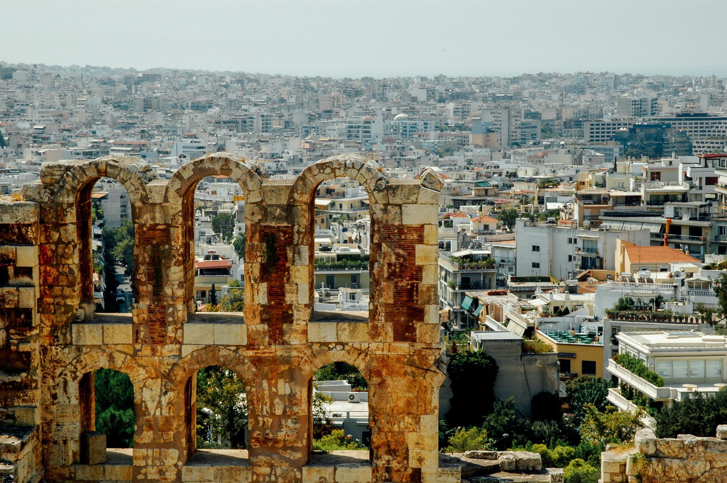 cityscape-athens-greece-2_23371274942_o.jpg