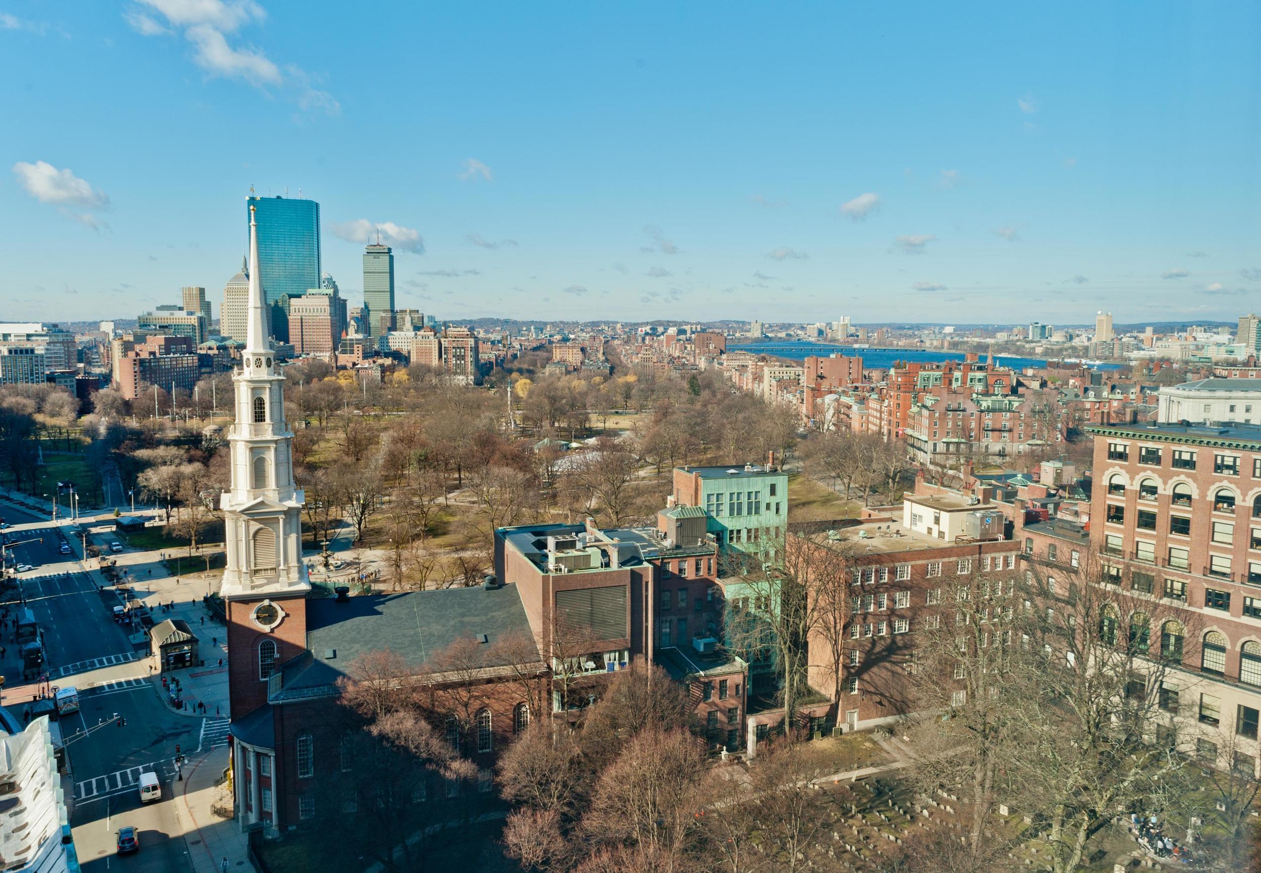 cityscape-boston_23371271982_o.jpg