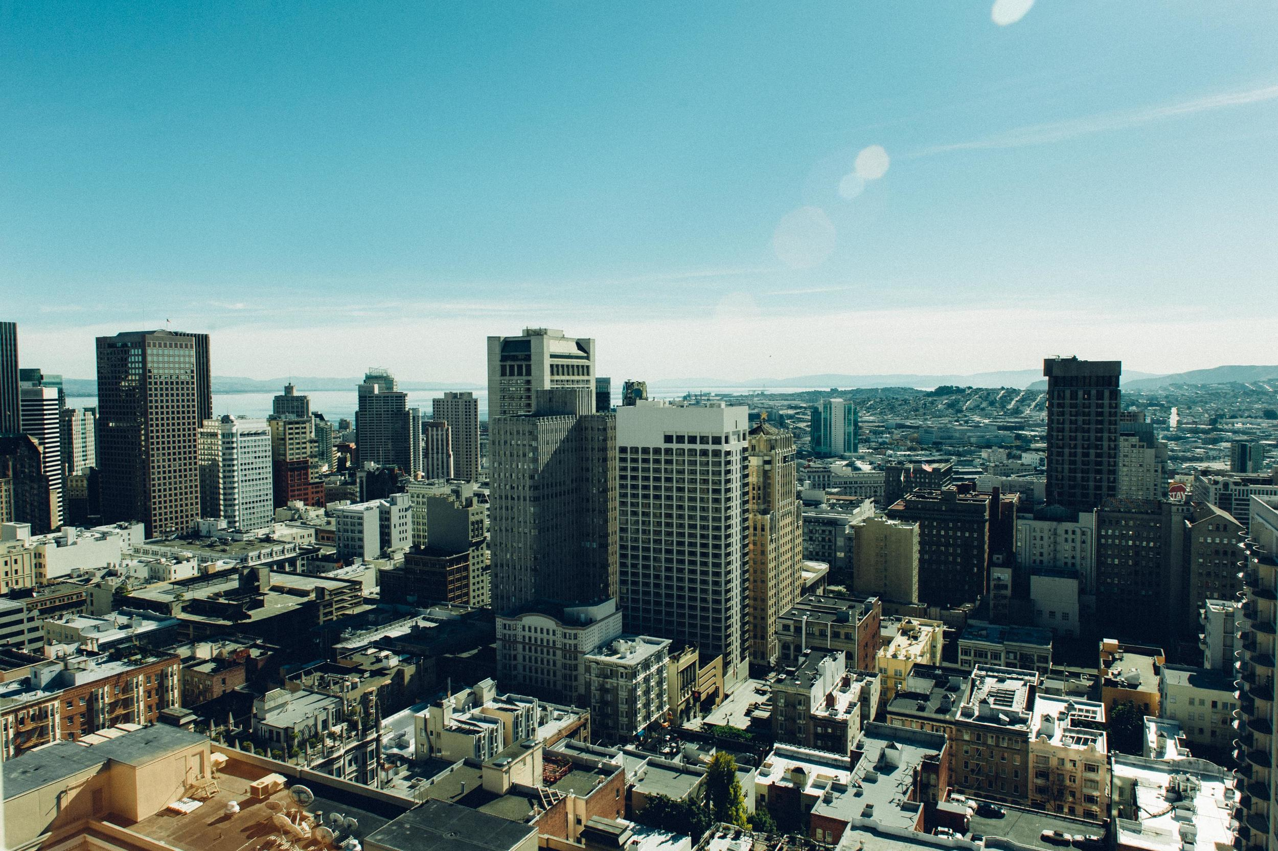 cityscape-downtown-los-angeles_23479787685_o.jpg