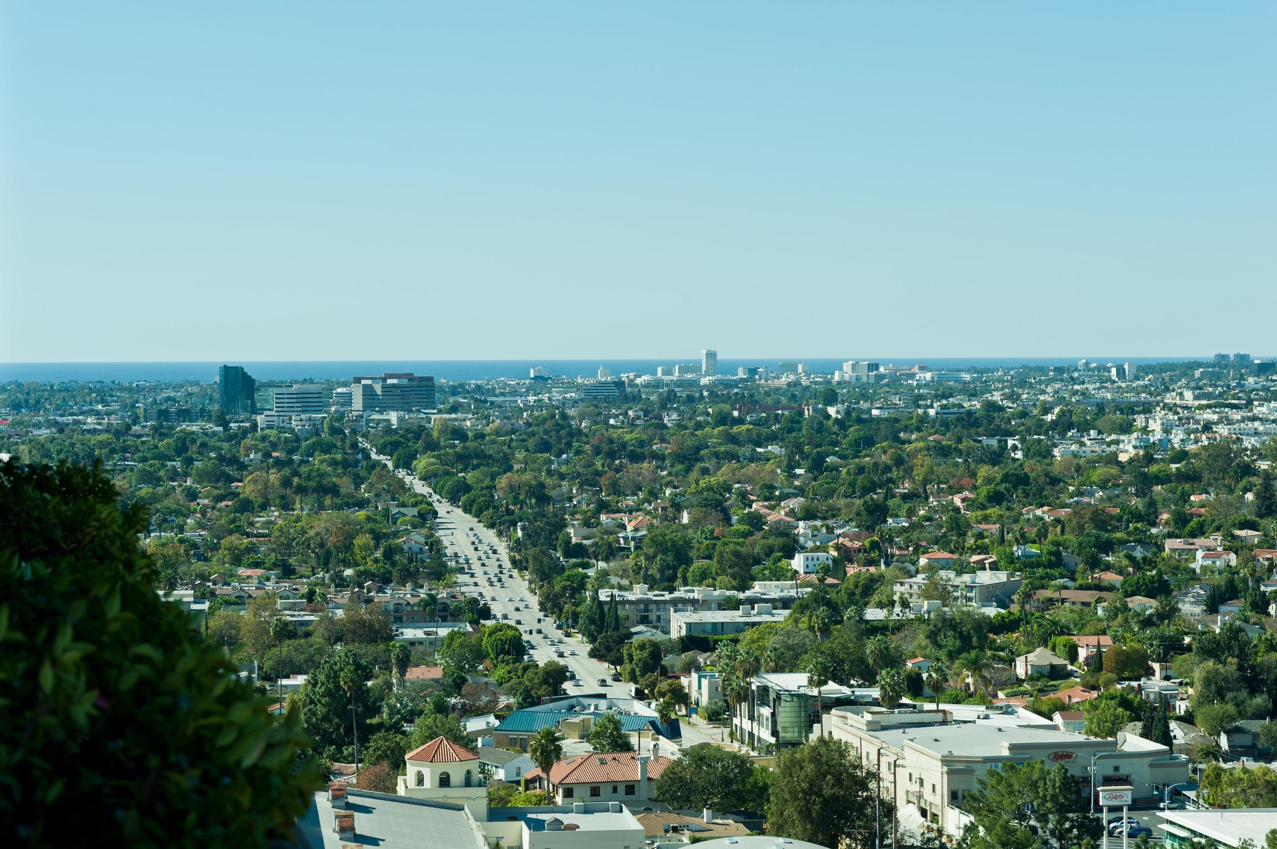 cityscape-los-angeles_23453628266_o.jpg