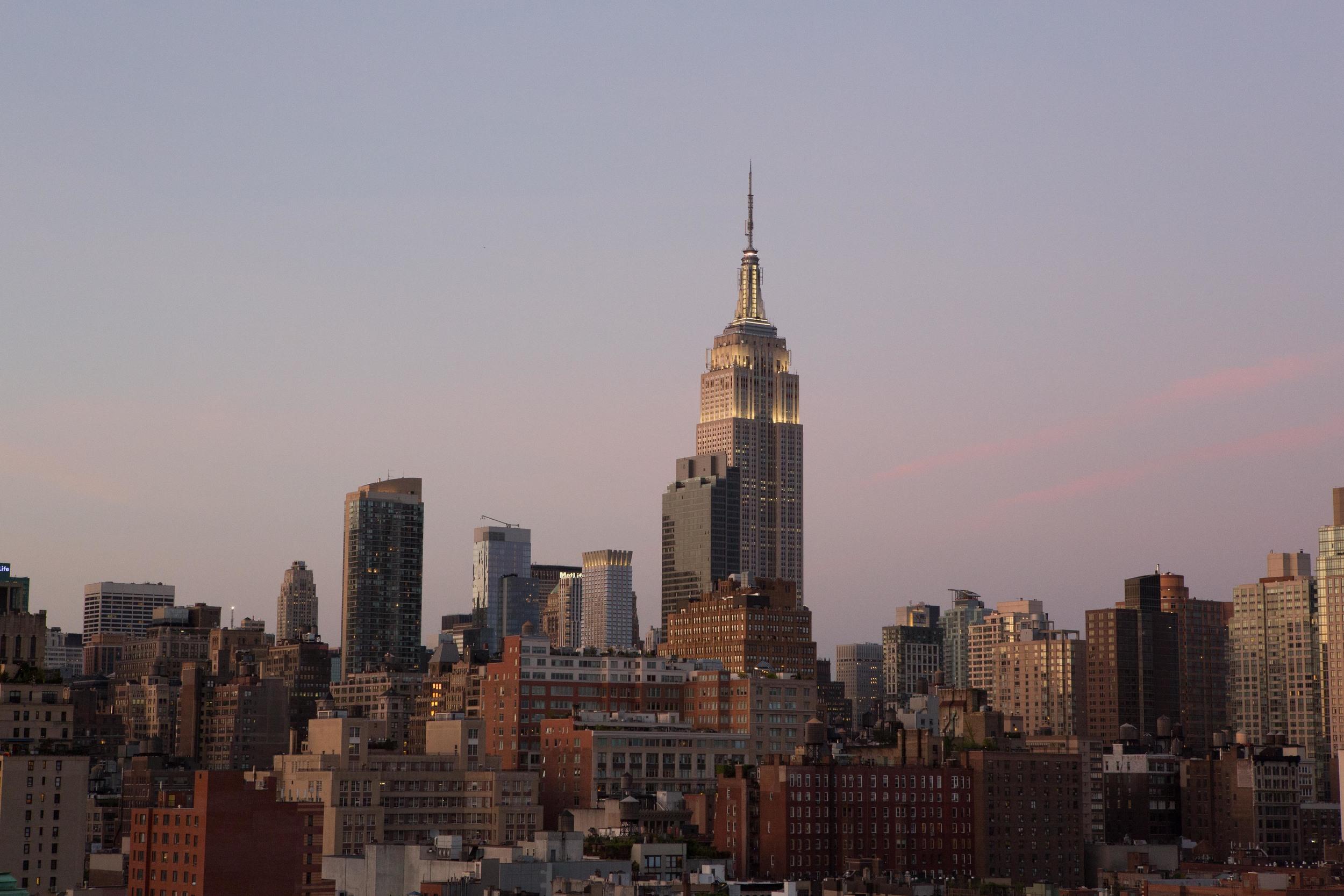 cityscape-new-york-city-sunset_23184021640_o.jpg