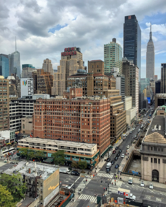 cityscape-new-york-city-west_23111813699_o.jpg