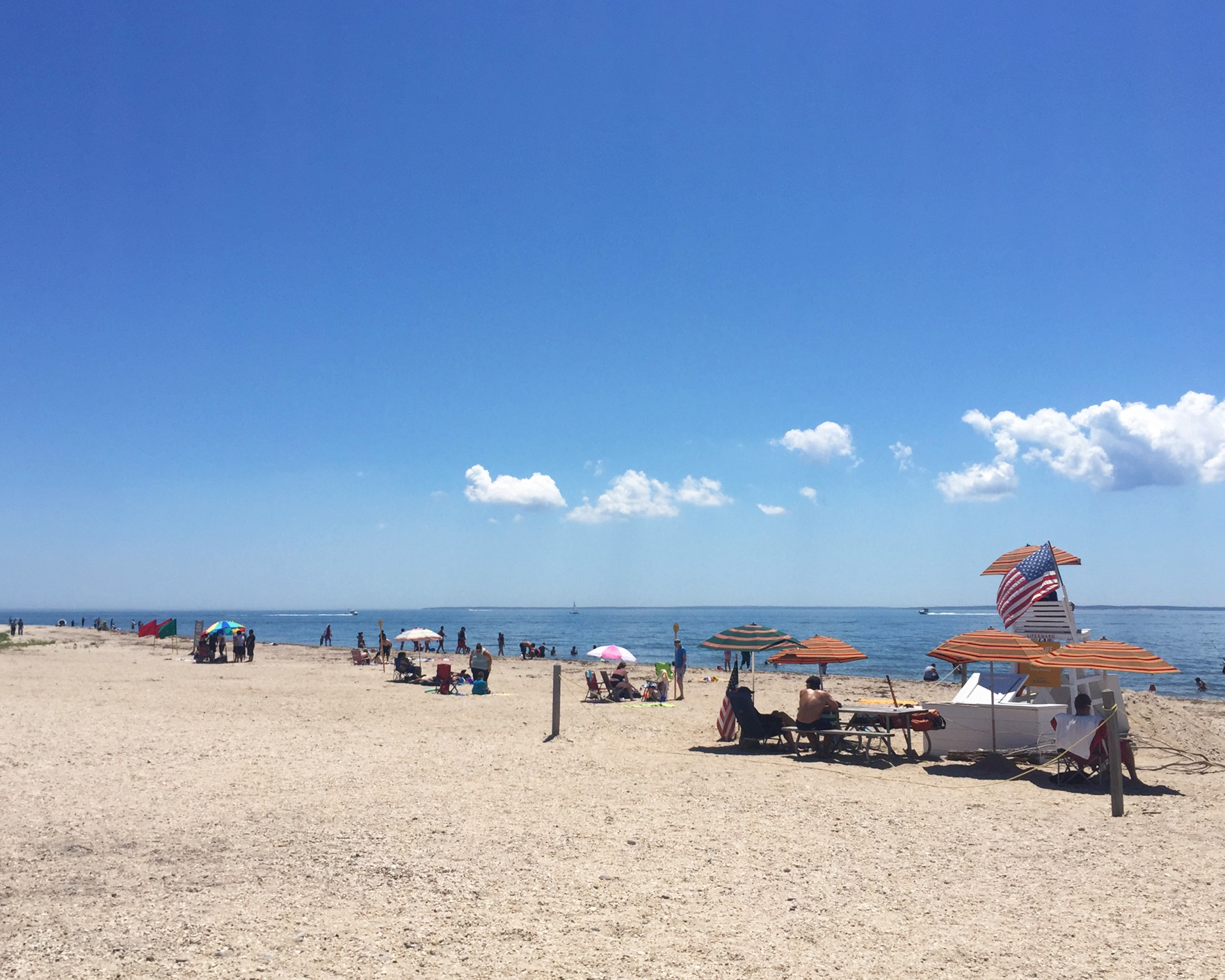 North Fork Long Island Guide