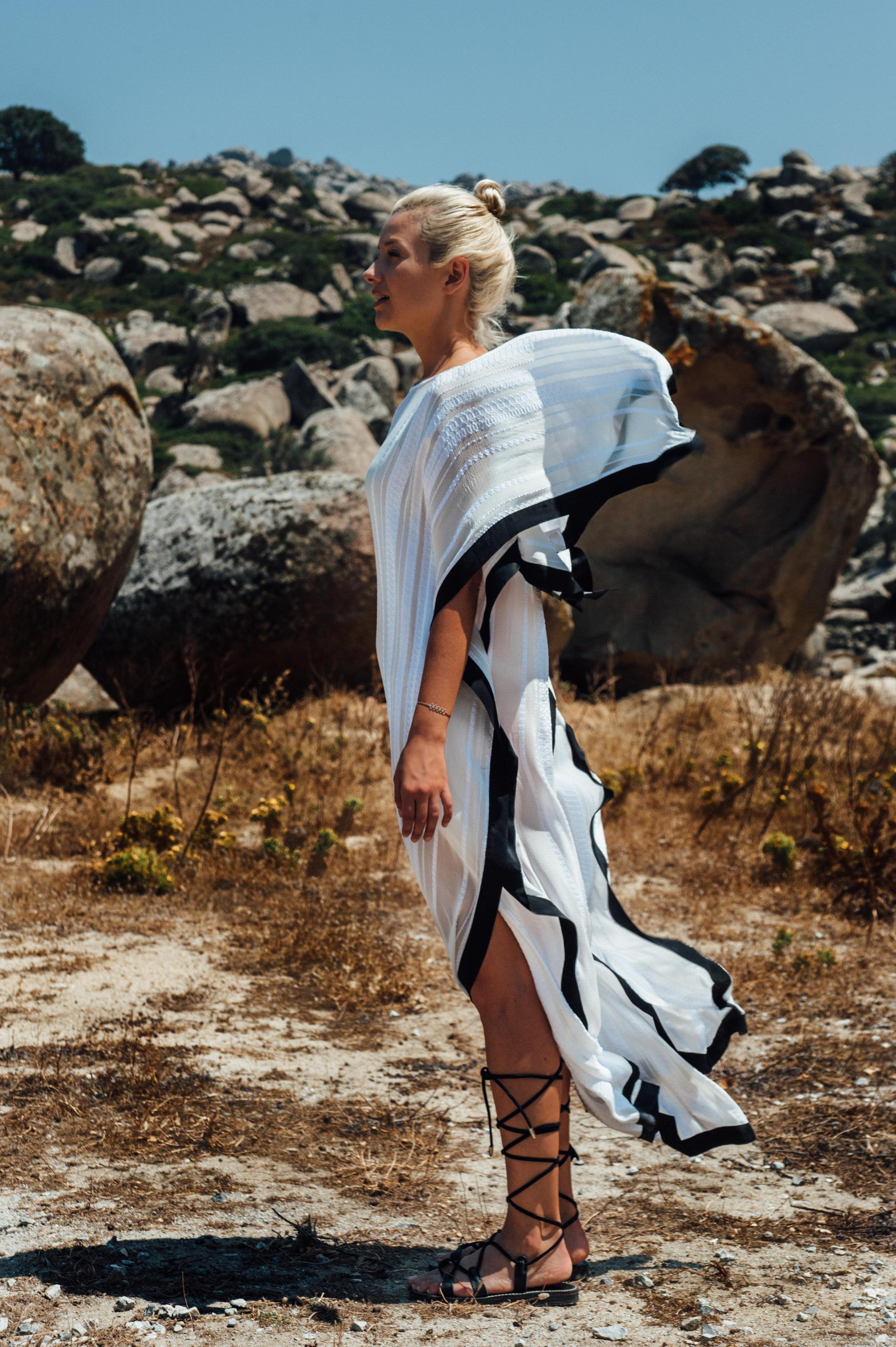 Zeus + Dion Greece