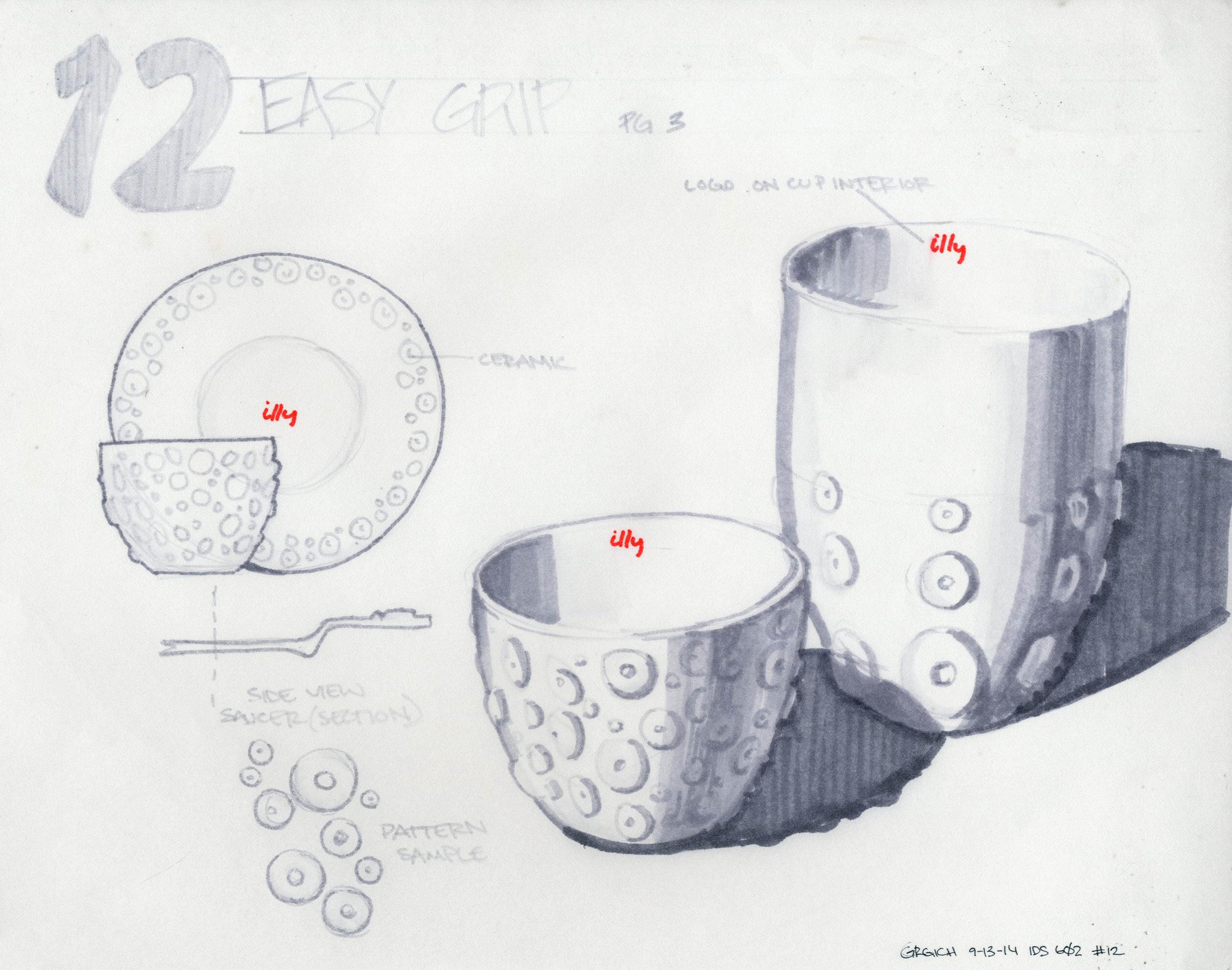 602_Grgich_Illy_Sketches012.jpg