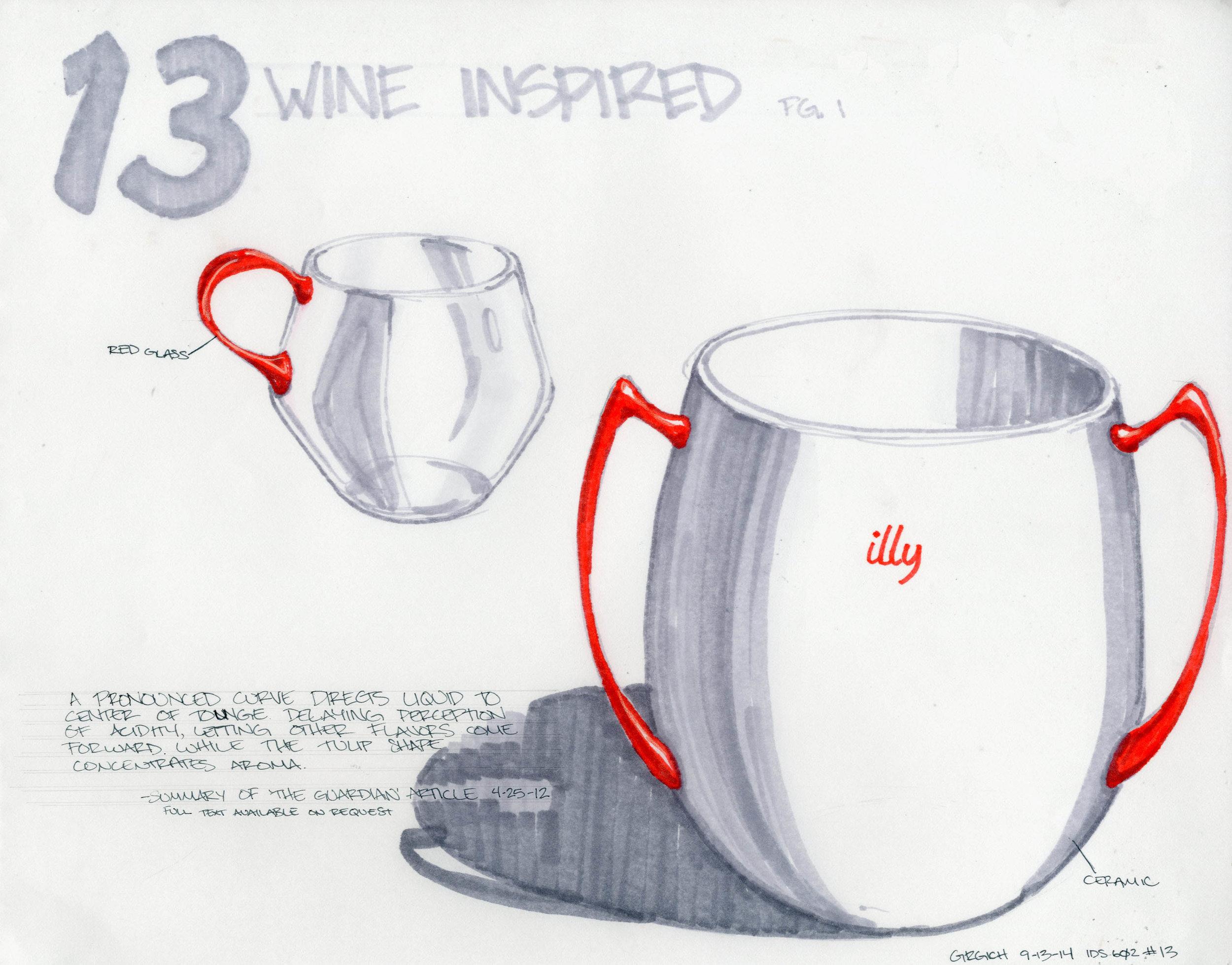 602_Grgich_Illy_Sketches013.jpg