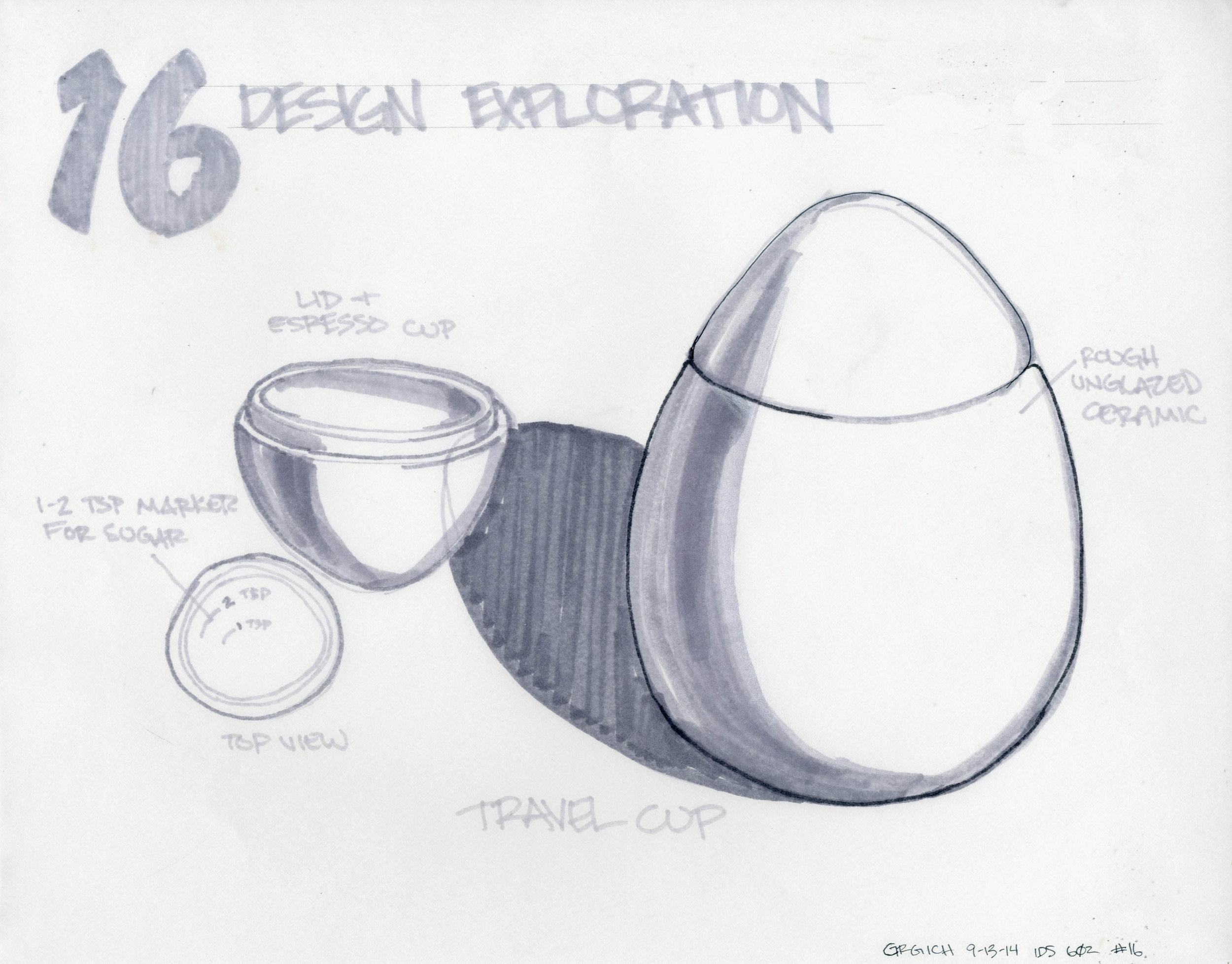 602_Grgich_Illy_Sketches016.jpg