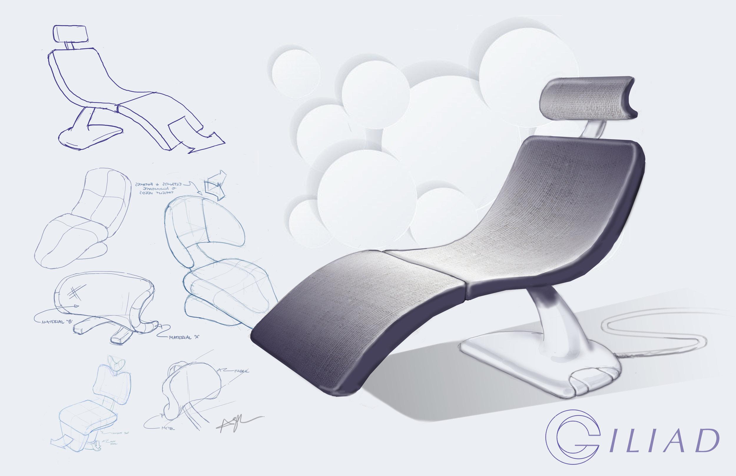 Grgich_5_1_Multiple Views_Exam Chair.jpg