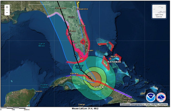 miami-hurricane-irma-warning-cone-noaa.jpg