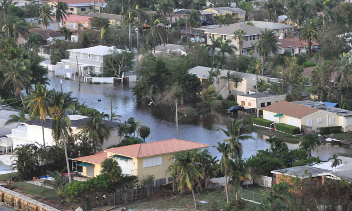 miami-hurricane-water-flooded-city-irma-aftermath.JPG
