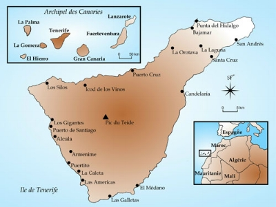 tenerife-map-canarias-islands-shelling-conchology-field-trip.jpg