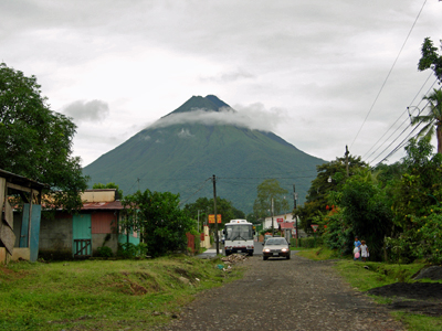 arenal-volcano-costa-rica-exotic-tropical-trip.JPG