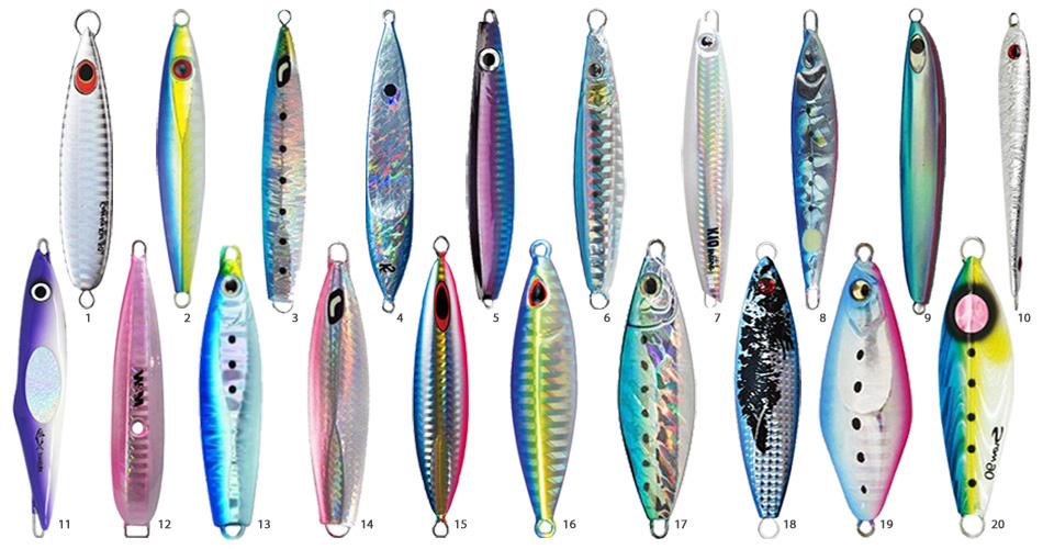 vertical-jig-lure-selection-saltwater-jigging-slow-pitch-flat-fall-best-fishing.jpg