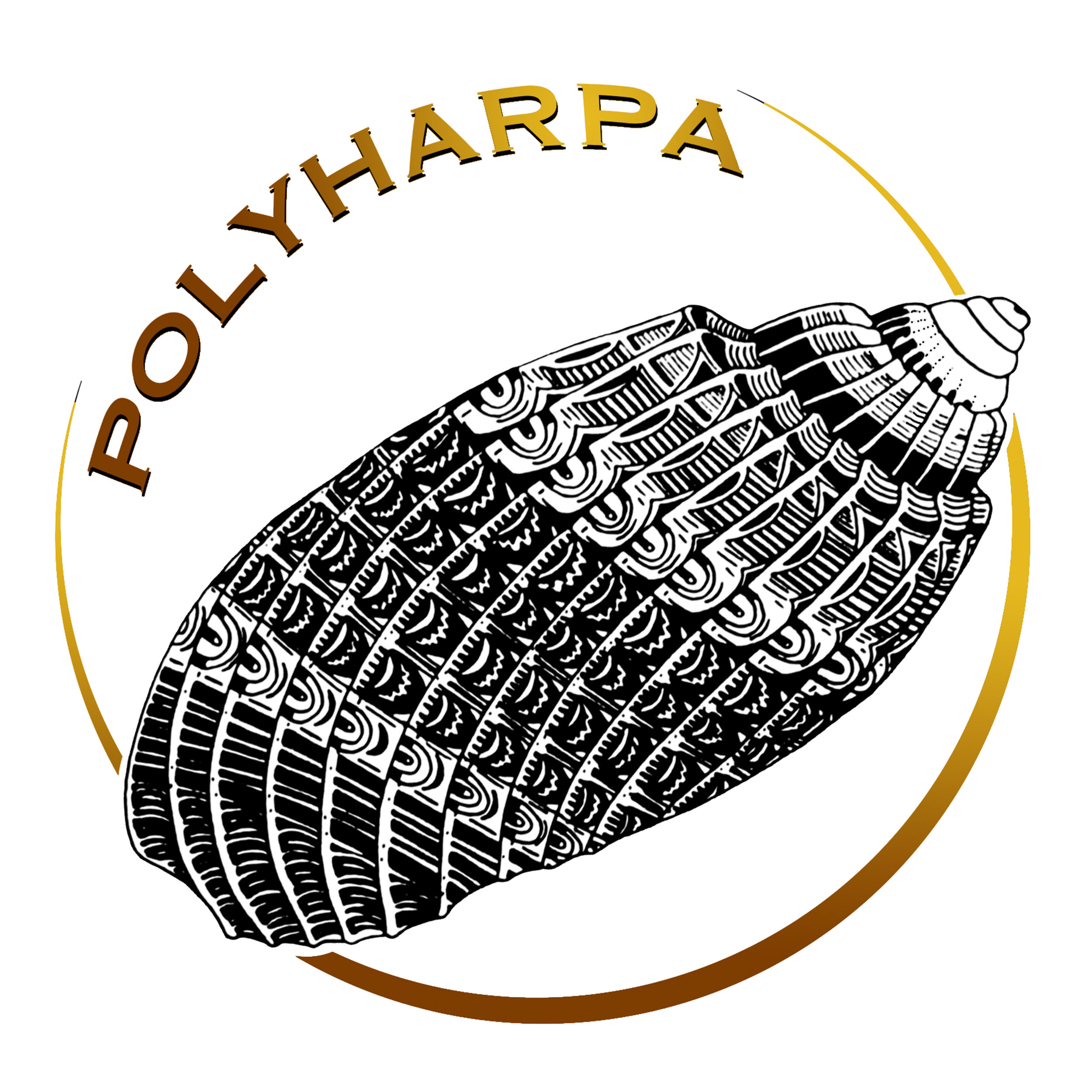 polyharpa-project-logo