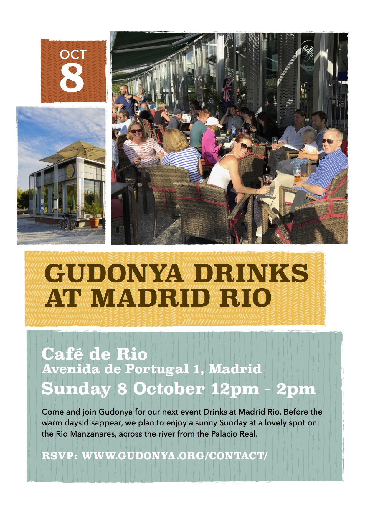 Gudonya Drinks at Madrid River.jpg