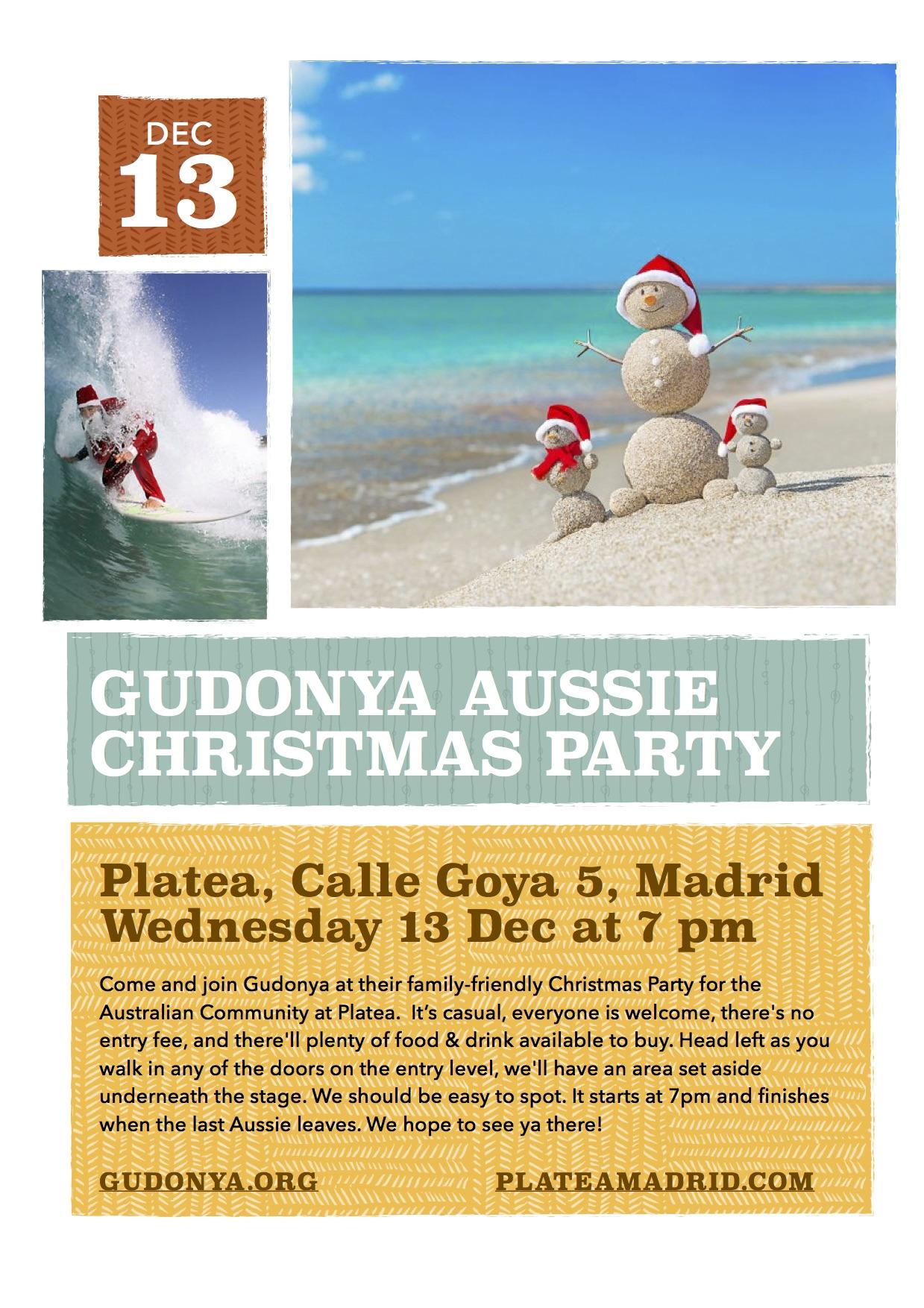 Gudonya Christmas Party 2017.jpg