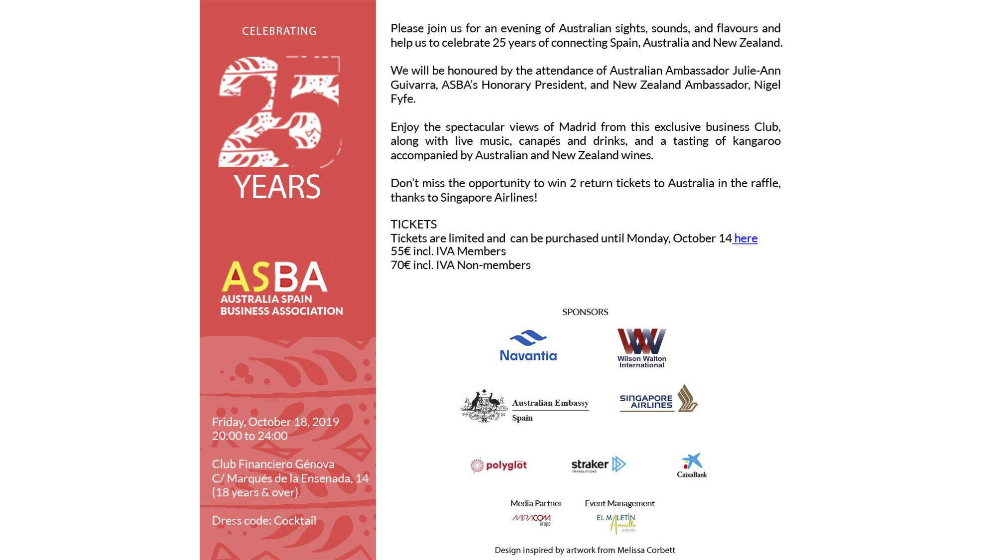 ASBA 25th Anniversary Celebration - TICKETS.jpg
