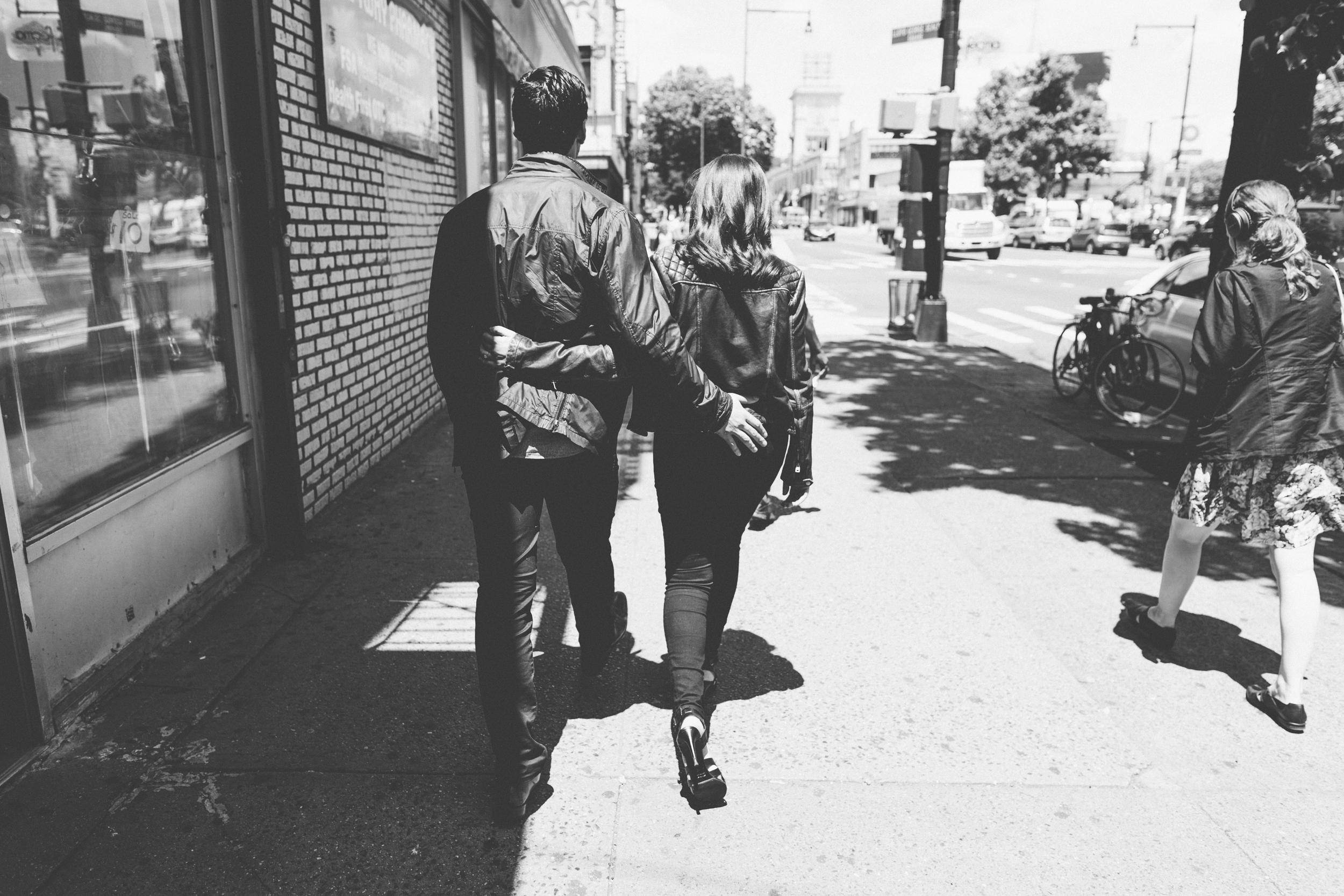 Kay&Mike-Blog-SunwayPhotography (7 of 61).jpg